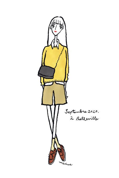Parisienne-Illustration-20200924_72.jpg