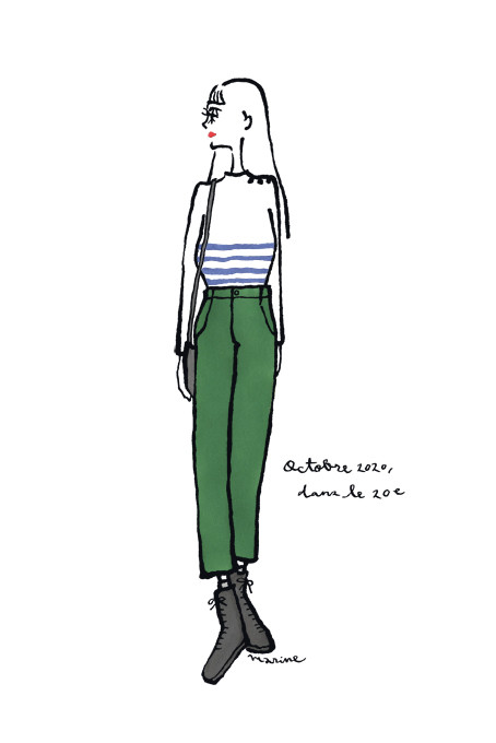 Parisienne-Illustration-20201030_72.jpg