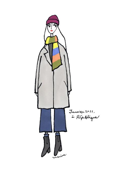 Parisienne-Illustration-20210126_72.jpg