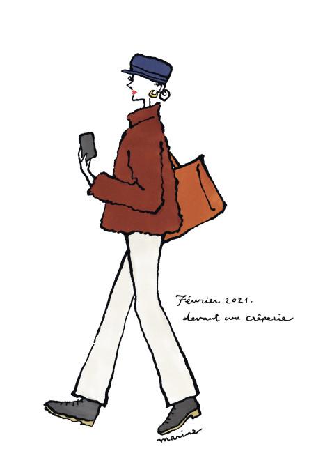 Parisienne-Illustration-20210209_72.jpg