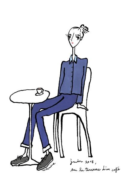 Parisienne-Illustration-20180613_72.jpg