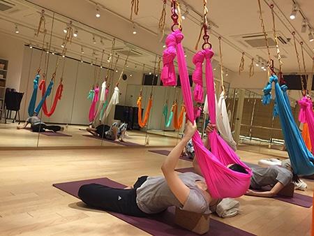 170120_yoga_01.jpg