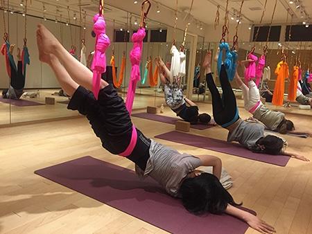 170120_yoga_02.jpg