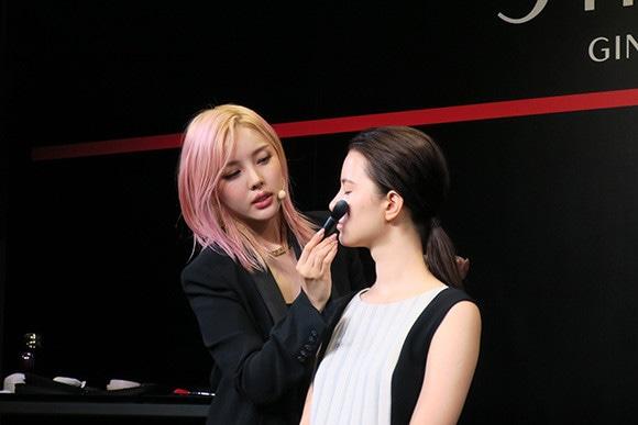 180816_shiseido_03.jpg