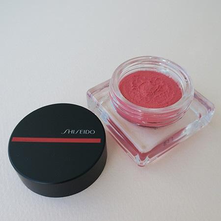 180816_shiseido_06.jpg
