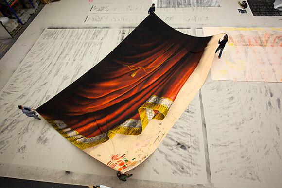 211001-ballet-04.jpg
