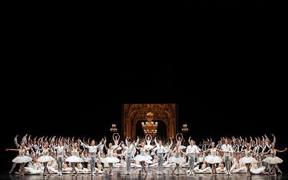211005-ballet-02.jpg.jpg