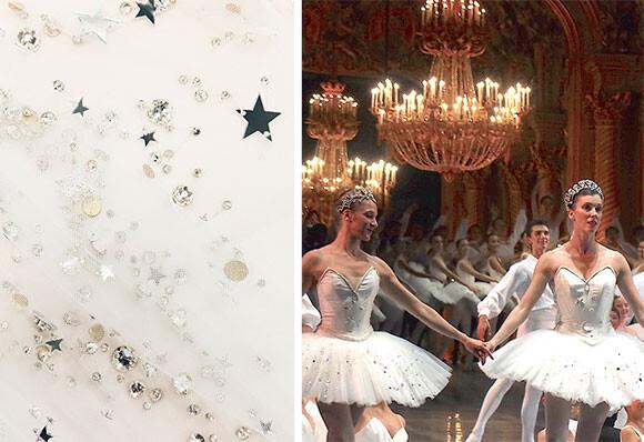 211005-ballet-03.jpg.jpg