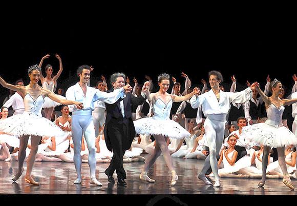211005-ballet-04.jpg.jpg