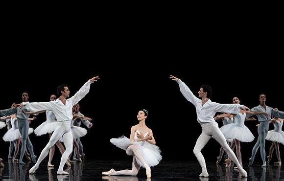 211005-ballet-06.jpg.jpg