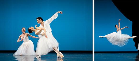 211005-ballet-07.jpg.jpg