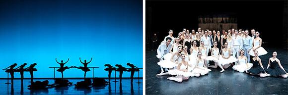 211005-ballet-08.jpg.jpg