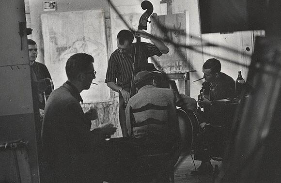 211005-jazz-02.jpg