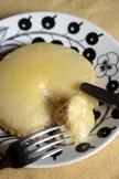 祝☆2周年!【総集編Vol.14】チーズケーキ編