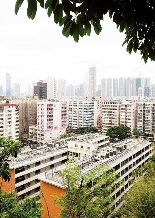 hk-201802-62-heritage-of-mei-ho-house-01.jpg