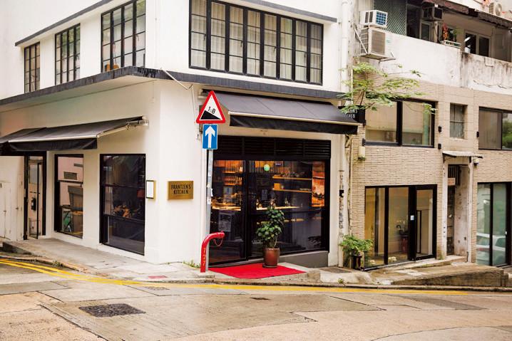 hk-201802-81-frantzens-kitchen-04.jpg