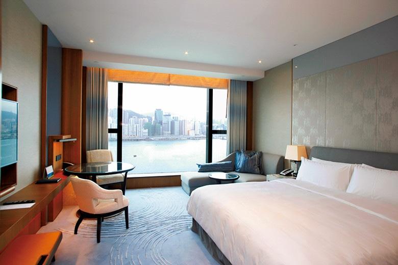 hk-201802-84-kerry-hotel-hong-kong-03.jpg