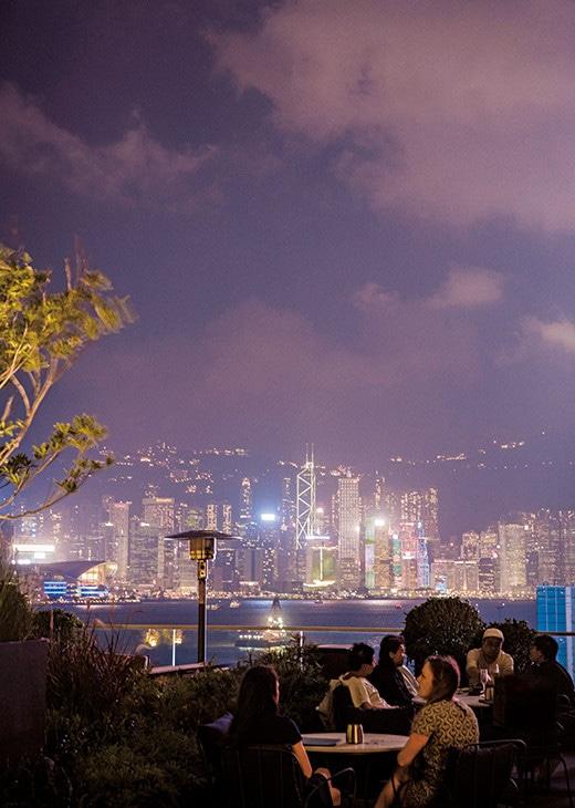 hk-201802-84-kerry-hotel-hong-kong-04.jpg