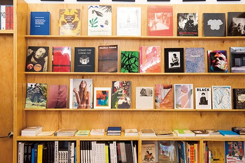 ny-201609-89-mastbooks-001.jpg