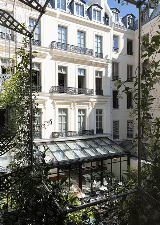paris-1910-les-jardins-du-faubourg-14.jpg