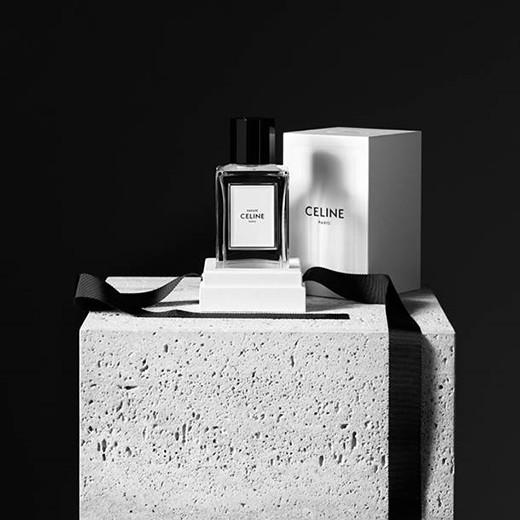 paris-1911-celine-haute-parfumerie-03.jpg