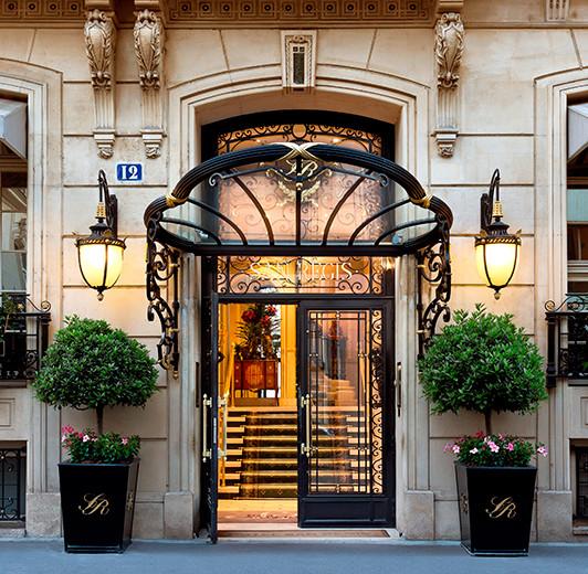 paris-1912-hotel-sanregis-01.jpg