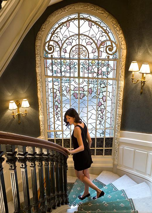 paris-1912-hotel-sanregis-02.jpg