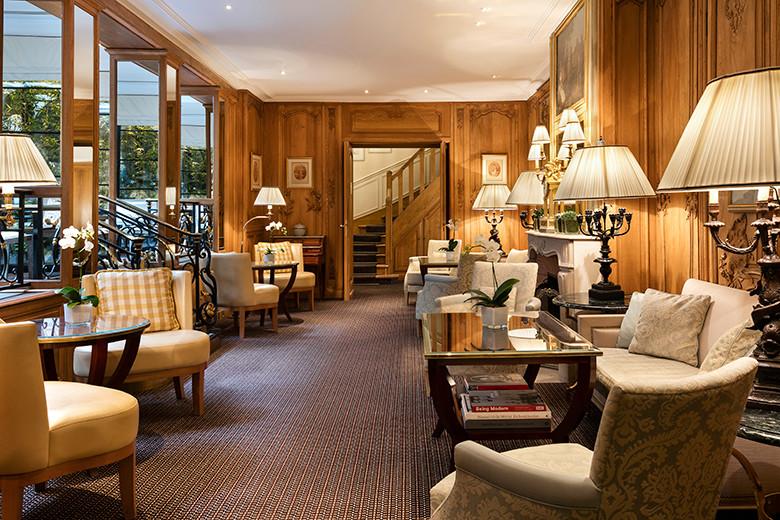 paris-1912-hotel-sanregis-03.jpg