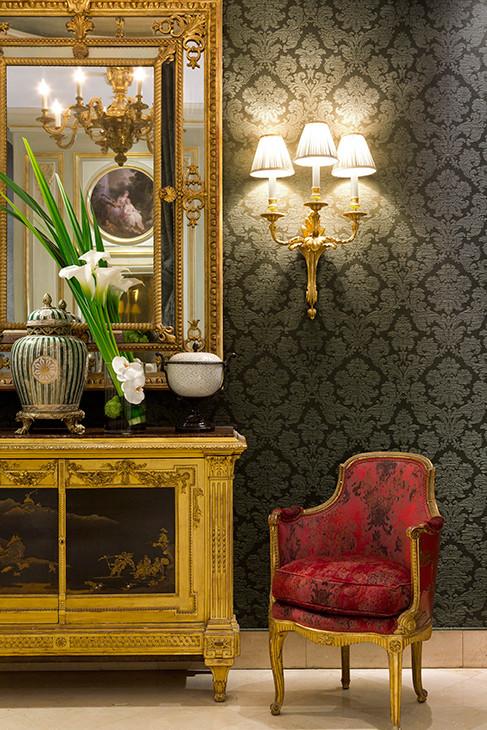 paris-1912-hotel-sanregis-04.jpg