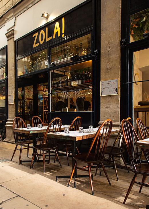 paris-2001-zola-01.jpg