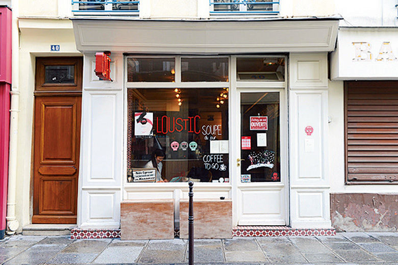 paris-201405-39-loustic03_new.jpg