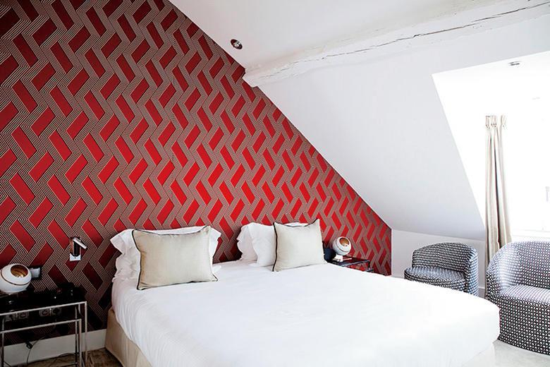 paris-201405-46-hoteldeseze-02.jpg