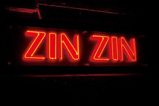 paris-201504-24-LeZinZin-01.jpg