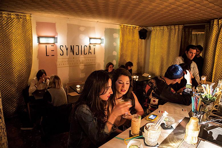 paris-201504-25-syndicat-01.jpg