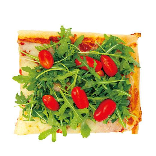 paris-201504-42-pizzeria-dei-cioppi-01.jpg