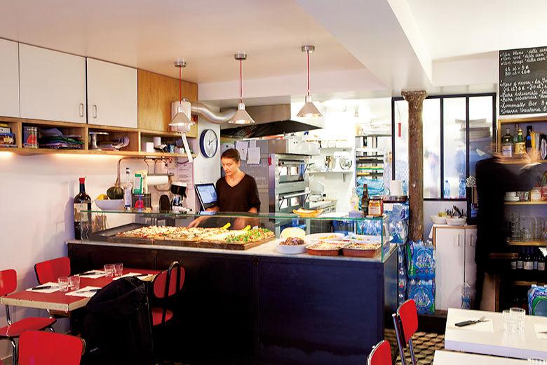 paris-201504-42-pizzeria-dei-cioppi-02.jpg