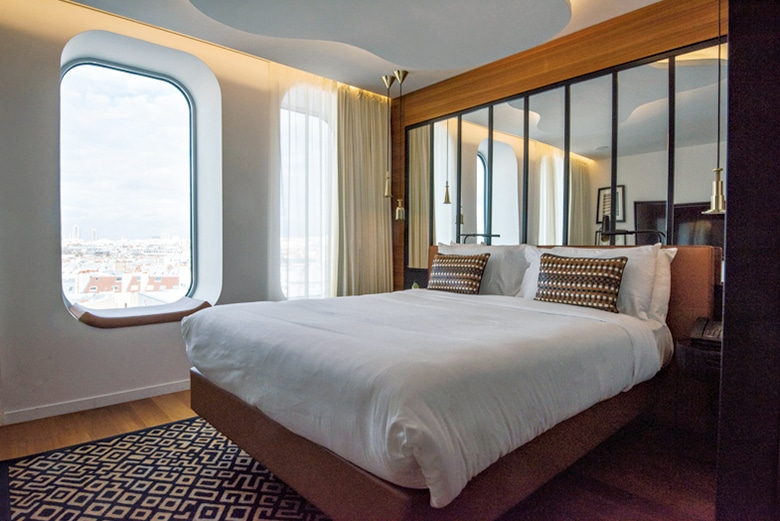 paris-201705-146-renaissanceparisrepubliquehotel-02.jpg