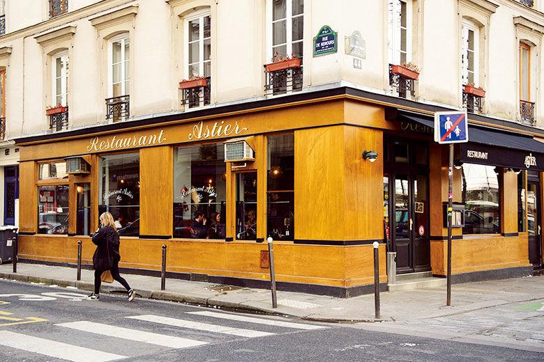 paris-201707-130-Astier-01.jpg
