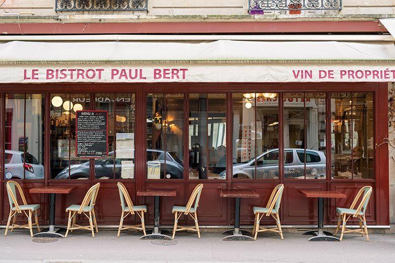 paris-201707-131-Bistrot-Paul-Bert-01.jpg