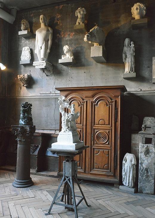 paris-201805-138-museebourdelle-02.jpg