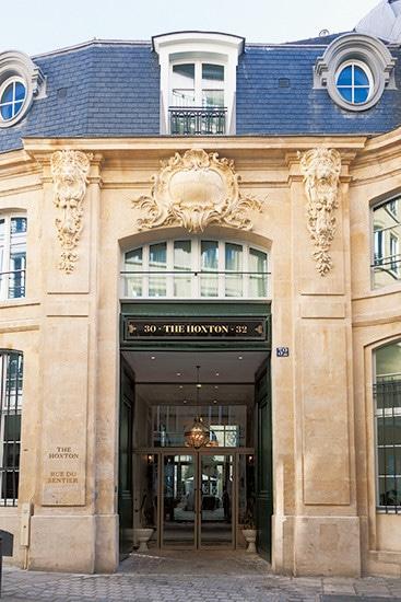 paris-201805-141-thehoxton04.jpg