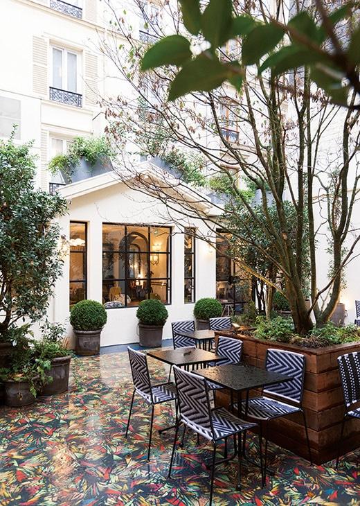 paris-201805-143-hotelbienvenue-02.jpg