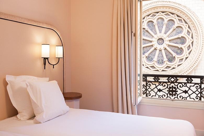 paris-201805-143-hotelbienvenue-05.jpg