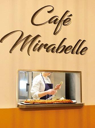 paris-201805-mirabelle2-2.jpg