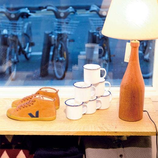 paris-shop-201504-11-centrecommercial02.jpg