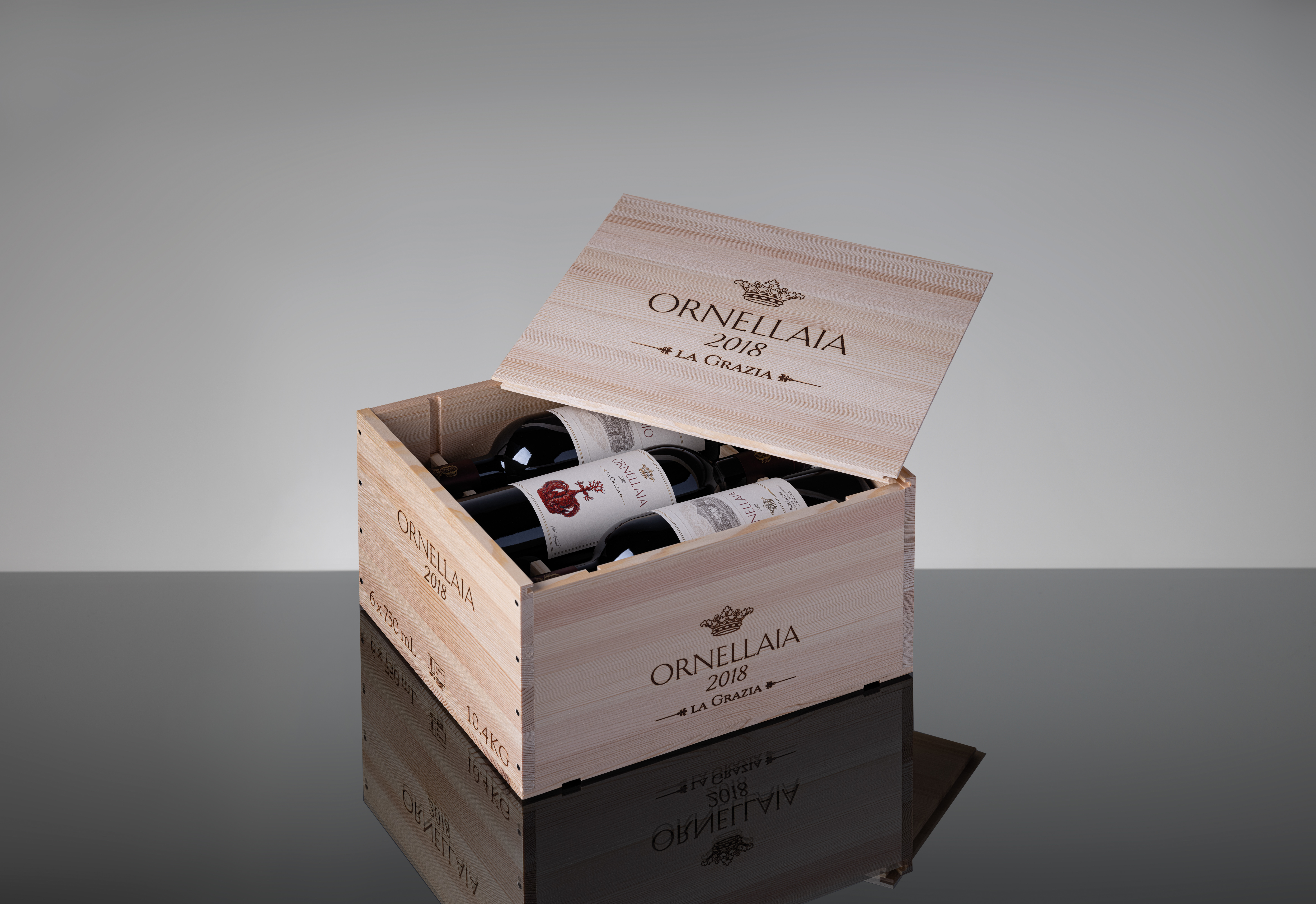 0,75l Ornellaia 2018 Case - Beautyshot.jpg