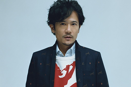 01-2-goro-inagaki-comingsoon-thumb-10111.jpg