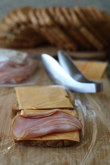 01-aoumi-cheese-180124.jpg