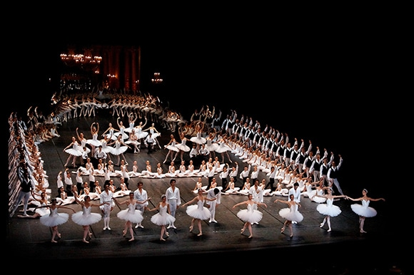 01-ballet-paris-160907.jpg