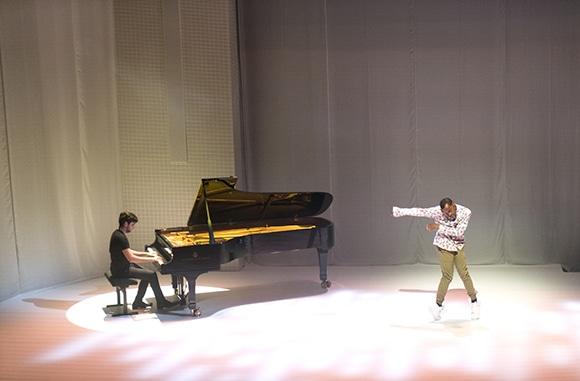 01-ballet-paris-161207.jpg.jpg